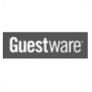 Guestware