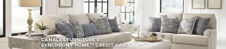 Synchrony Bank Floor And Decor Credit Card  from ucarecdn.com