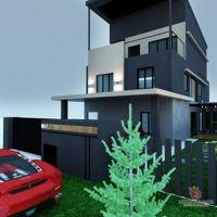 perfect-match-interior-design-modern-malaysia-selangor-exterior-3d-drawing