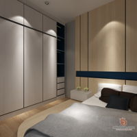 perfect-match-interior-design-minimalistic-modern-zen-malaysia-selangor-bedroom-3d-drawing