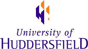 Huddersfield University