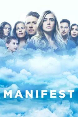 Manifest's BG