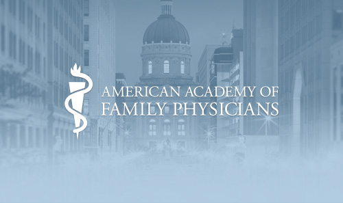 Image for Windel Stracener, MD, FAAFP, Elected To AAFP Board Of Directors