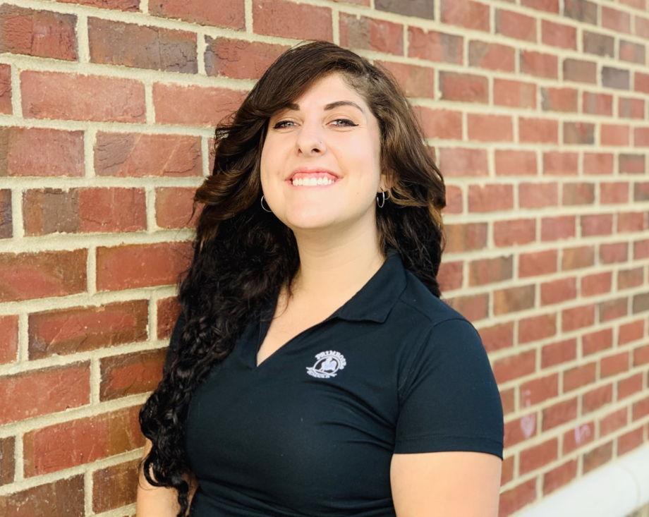 Ms. Beaulieu , Support Staff