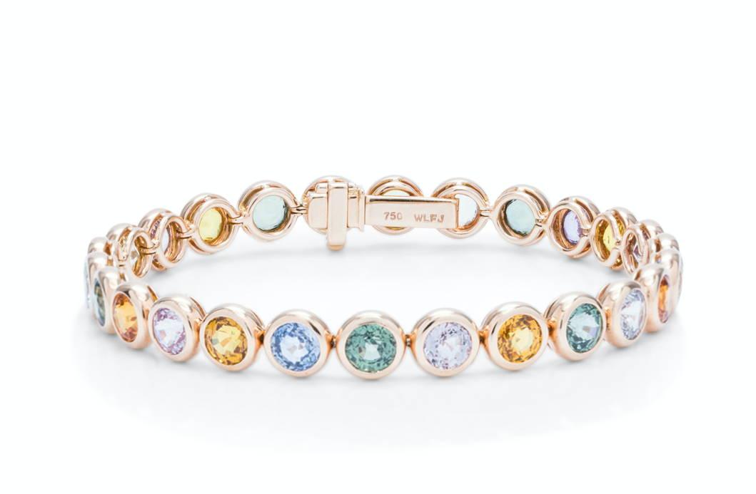Charles Koll Jewellers