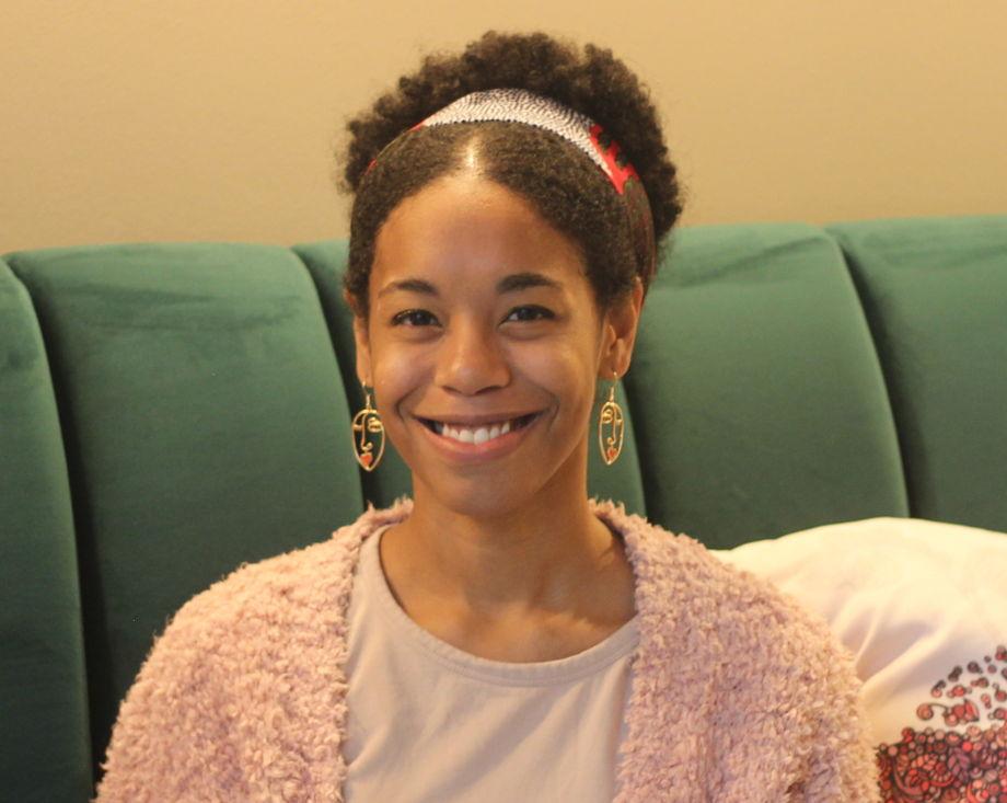 Ms. Victoria Allen , Administrative Assistant
