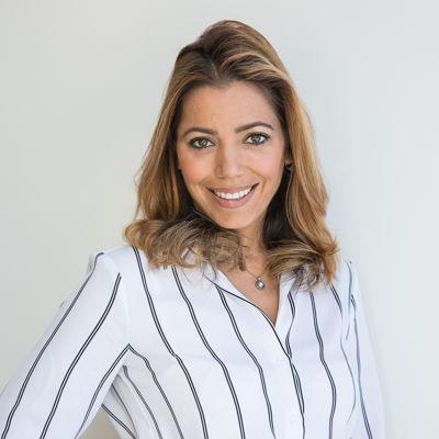 Myriam Elnoufi