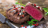 Top Joints for Steak on the Island! image