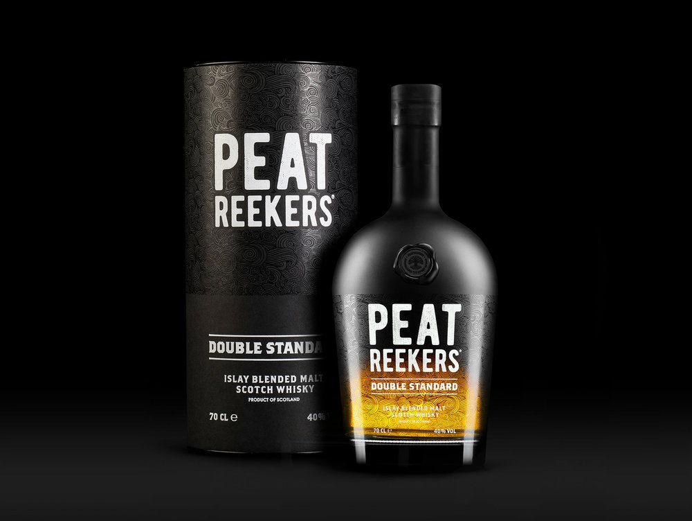 2.PeatReekers-BottleandBox.jpg