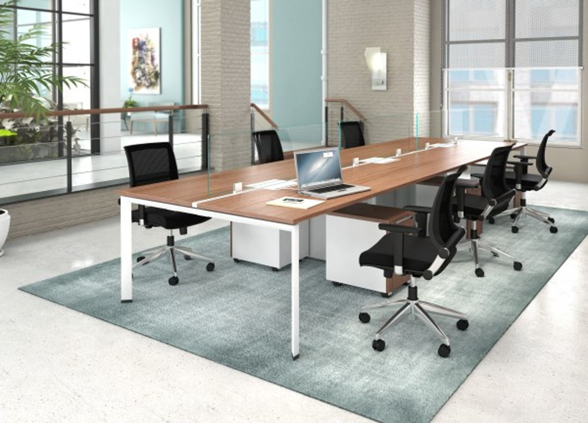 Friant Verity| Office Furniture San Diego, CA