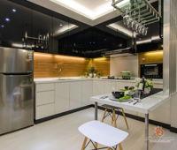 mous-design-contemporary-modern-malaysia-selangor-dry-kitchen-interior-design