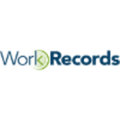 WorkRecords