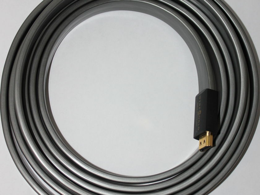 Wireworld Silver Starlight 7 3.0M HDMI