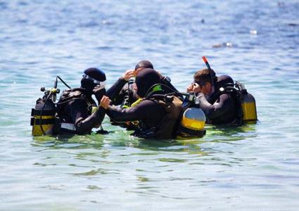 diving-information