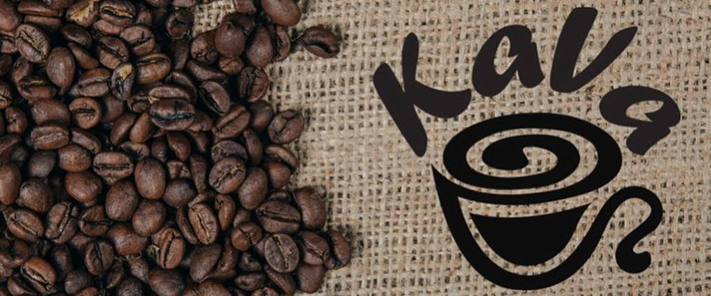Kava Bistro
