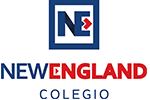 Colegio New England Website