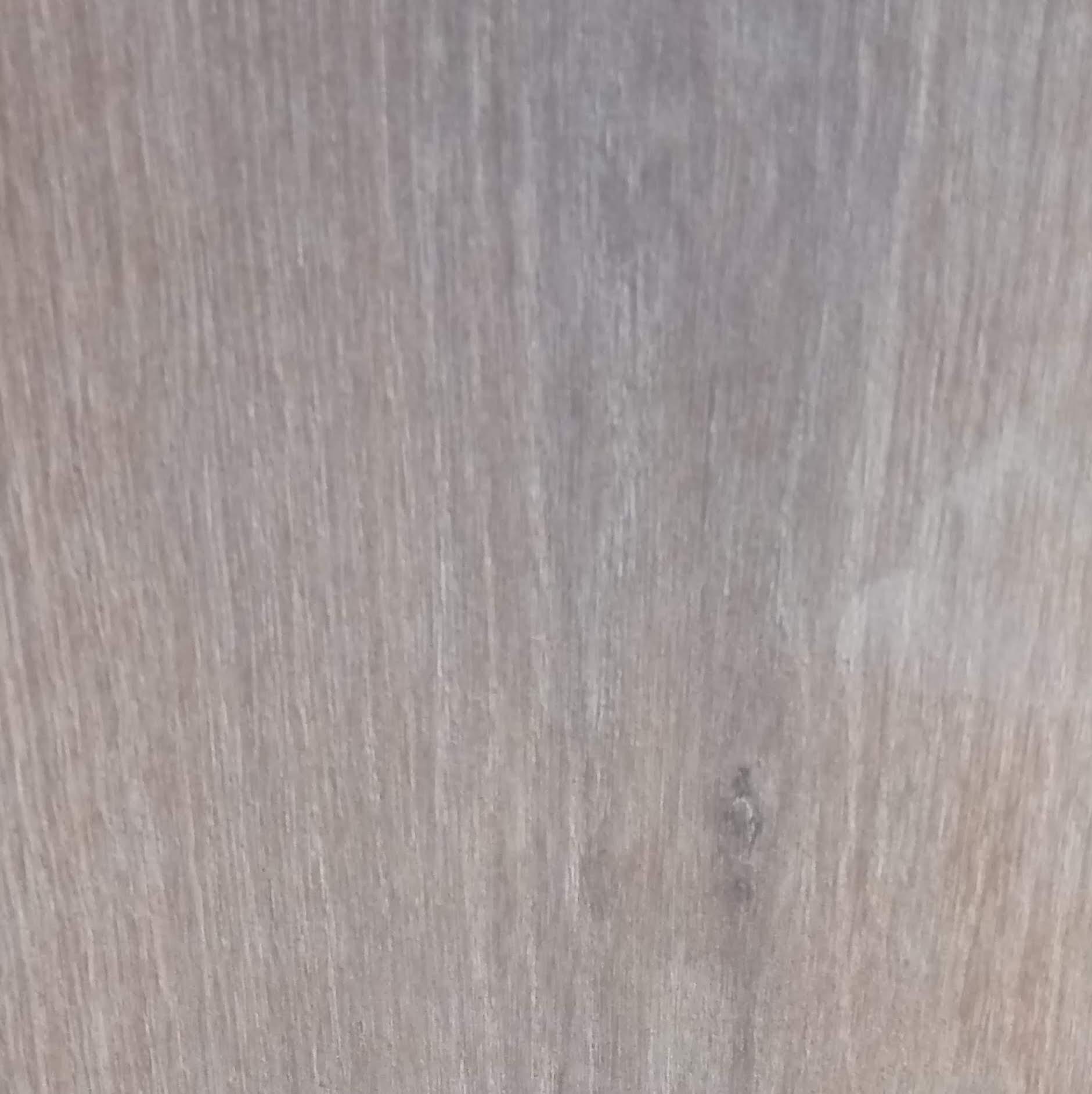 Smooth Brown Oak 333