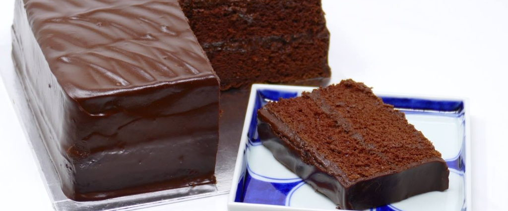 LANA CAKES