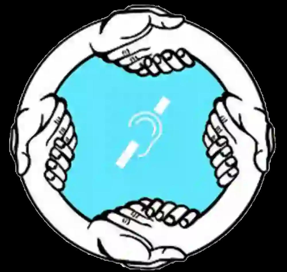 thesilenthornfoundation.com Web Development Logo