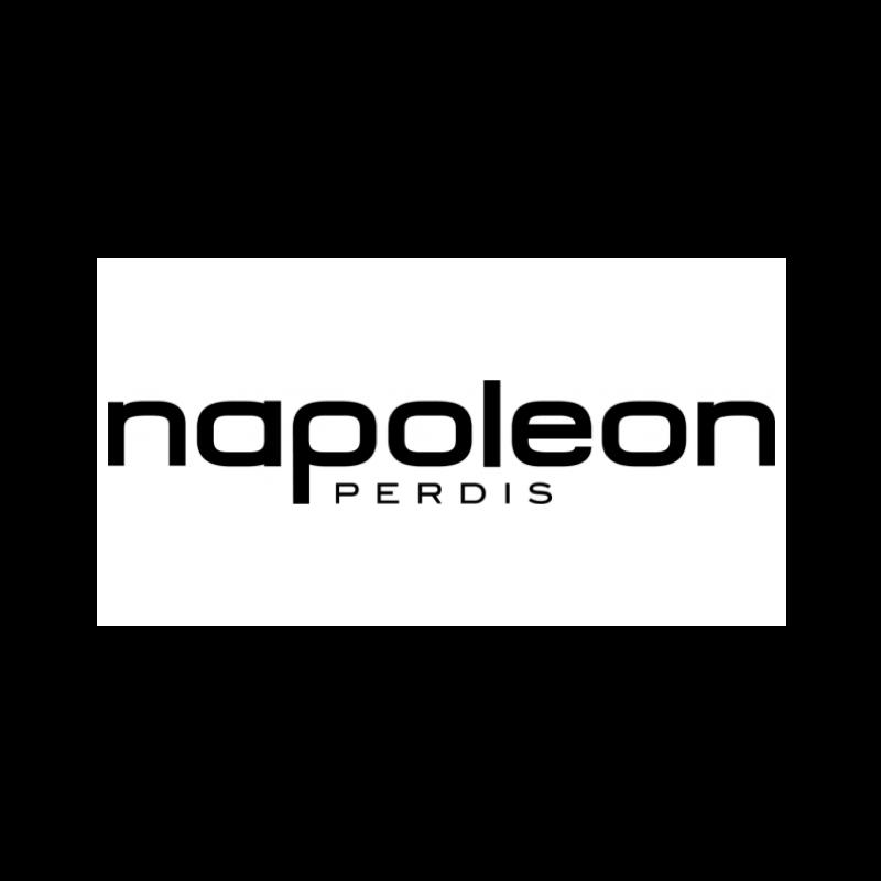 napoleon pedris