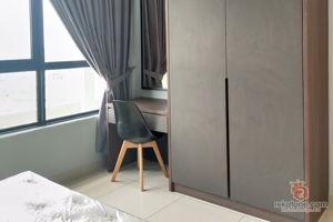 interior-360-classic-scandinavian-malaysia-wp-kuala-lumpur-bedroom-interior-design