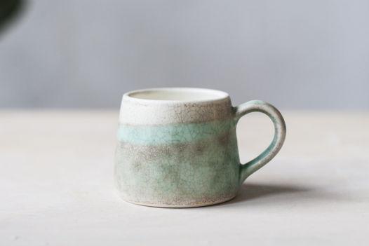 Чашка кофейная Дорблю