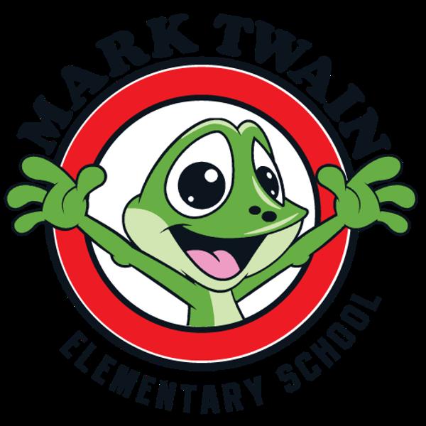 Mark Twain Elementary PTA