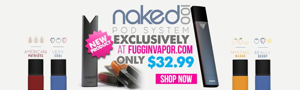https://fugginvapor.com/products/naked-100-pod-starter-kit-with-4-pods