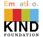 Kind Foundation