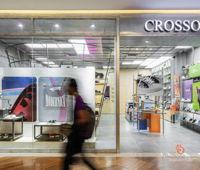 forfar-design-sdn-bhd-industrial-malaysia-selangor-interior-design