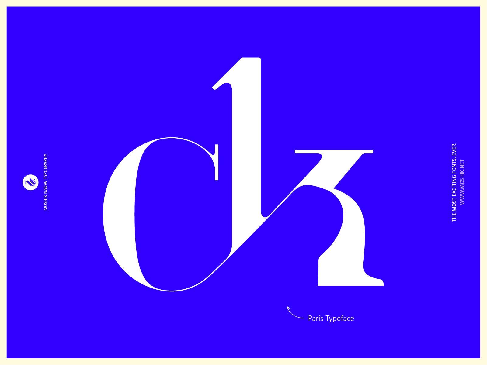 ck ligature,. ck, paris Typeface, fashion fonts, fashion typography, vogue fonts, must have fonts for fashion, best fonts 2021, must have fonts 2021, Fashion logos, vogue fonts, fashion magazine fonts, sexy logos, sexy fashion logo, fashion ligatures