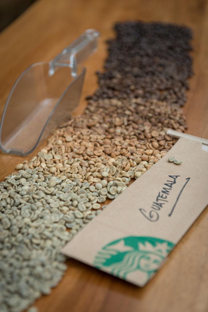 4_9_13_StarbucksArticle_16.jpg