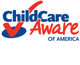 Participating Provider for Child Care Aware!