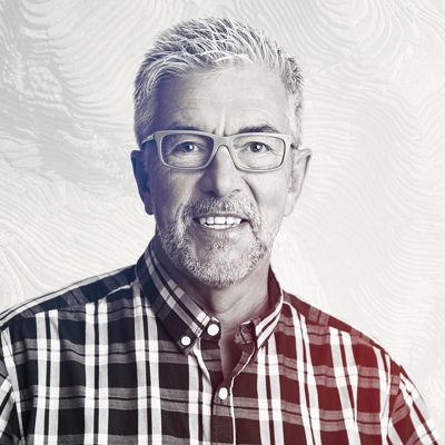 Yves Rioux