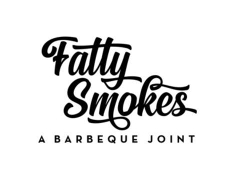 Fatty Smokes Opening Party
