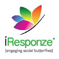 iResponze