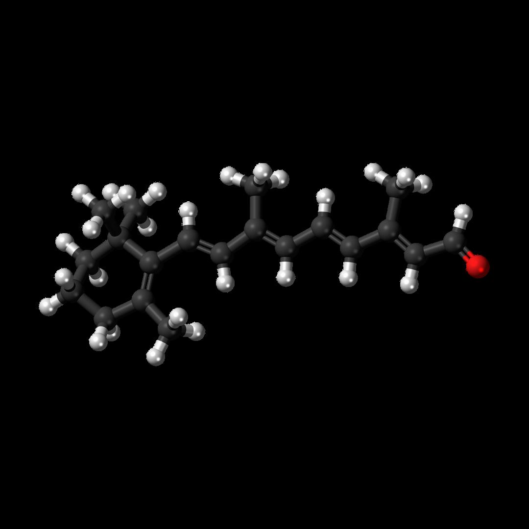 Retinaldehyde