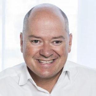 Alain Brunelle