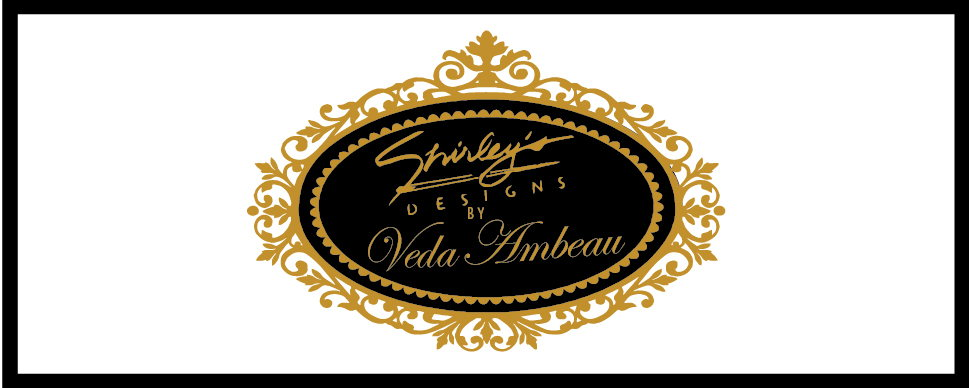 Shirley's Designs & Alterations