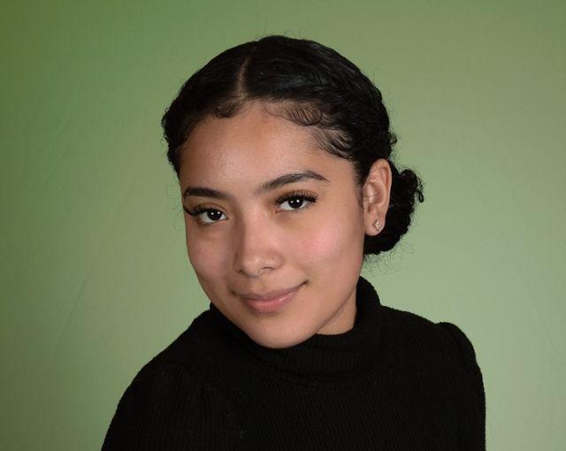 Carolyn Barreto , Teacher- Early PreSchool