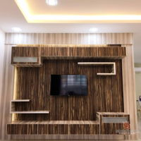 glassic-conzept-sdn-bhd-asian-modern-malaysia-selangor-living-room-interior-design