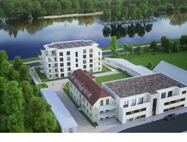 ++NEU++ Neubauprojekt Maingold in Kitzingen