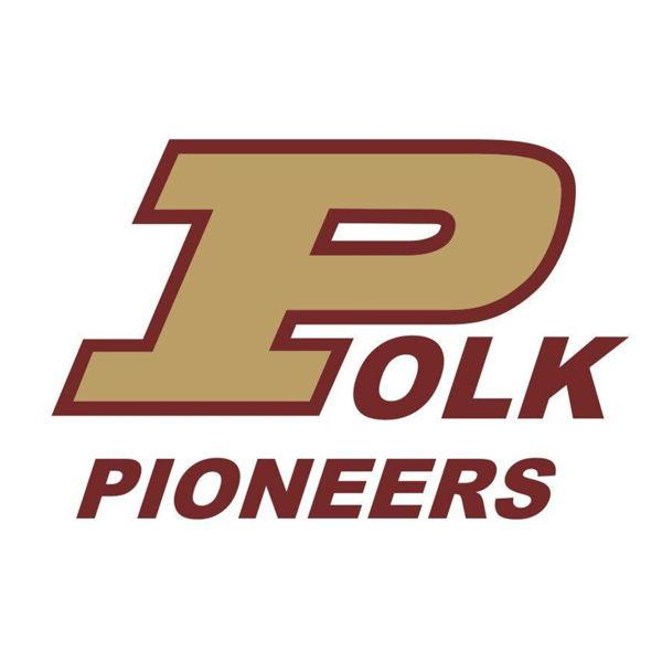 Polk PTA