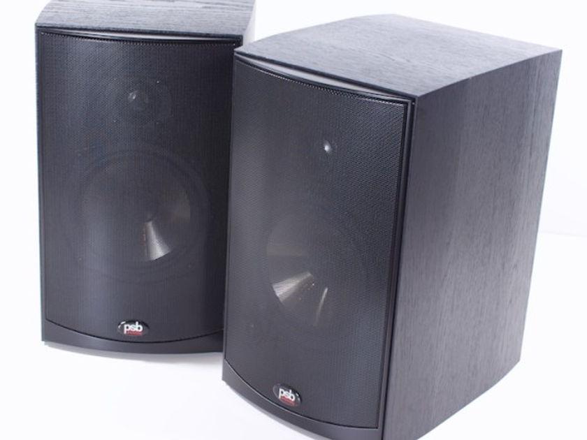 PSB Alpha B1 Speakers (One Pair)