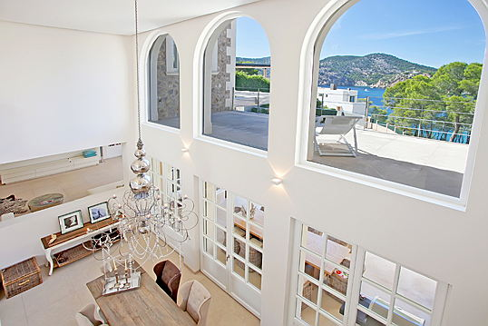 Sintra - Feng Shui for luxury homes