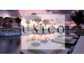 Unico, Riviera Maya, Mexico