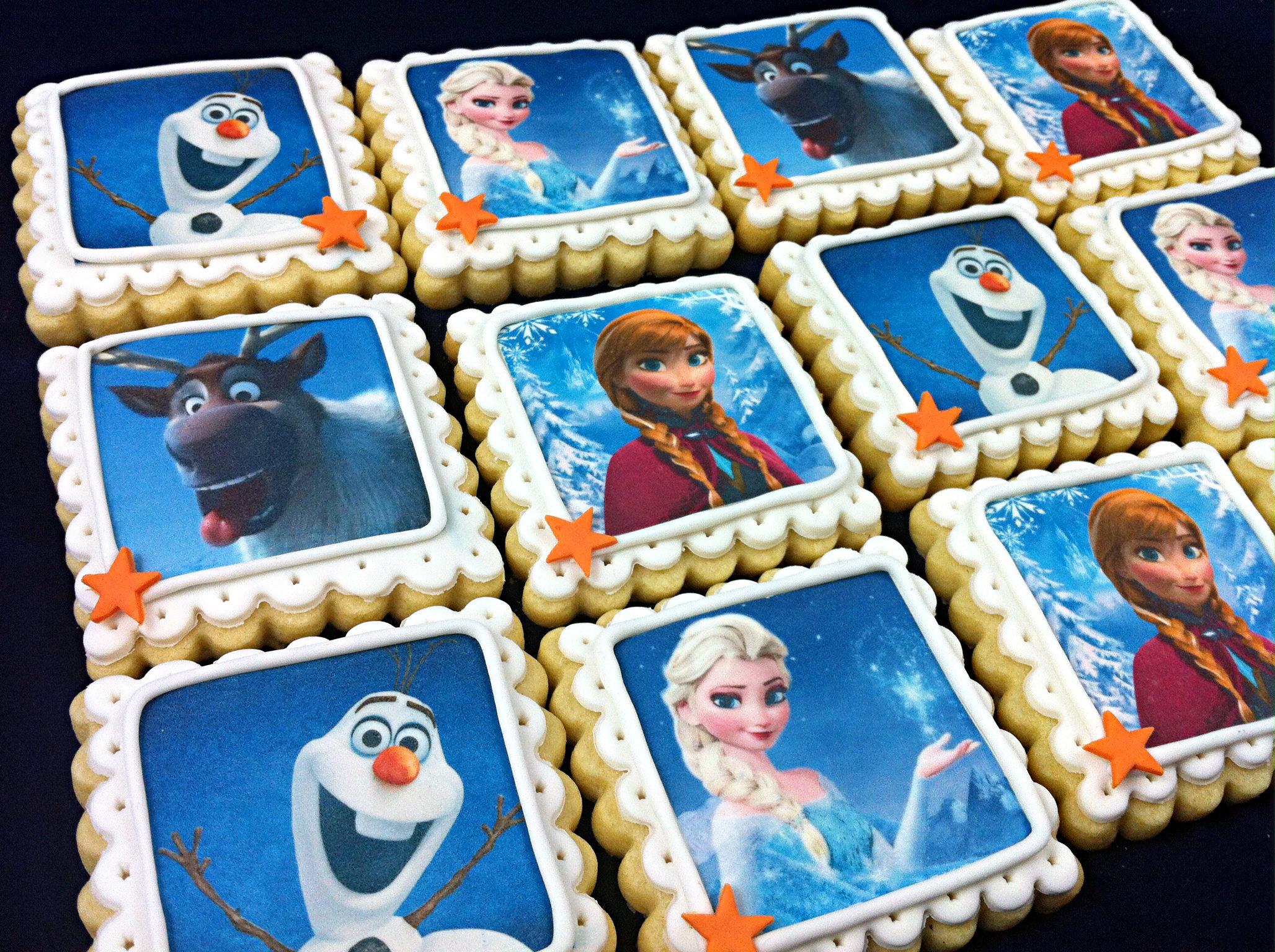 Galletas-Frozen-metienestarta.jpg