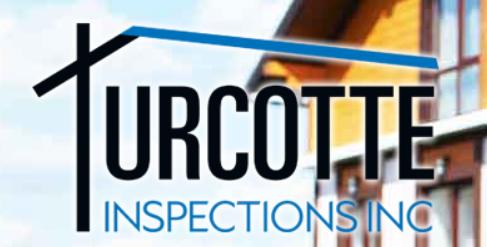 Turcotte inspection