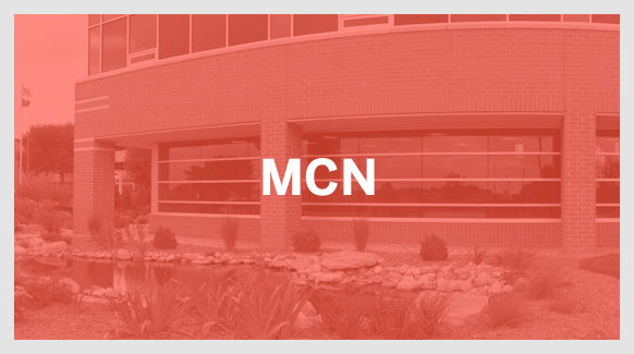 Click here to access MCN