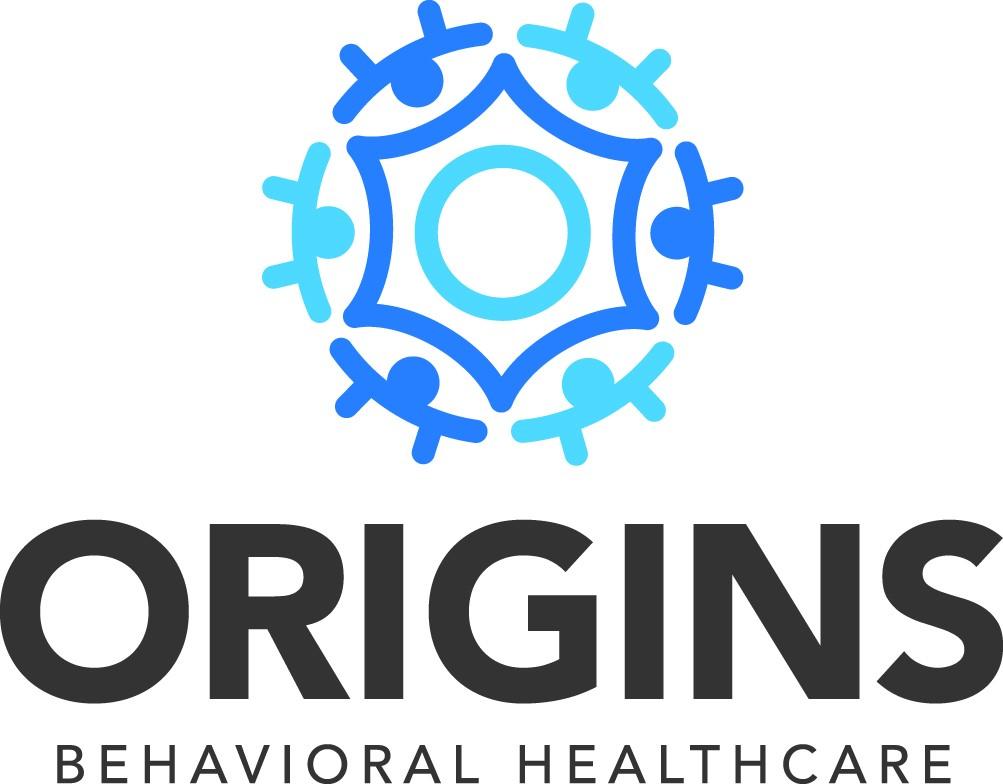 Origins Behavioral Health